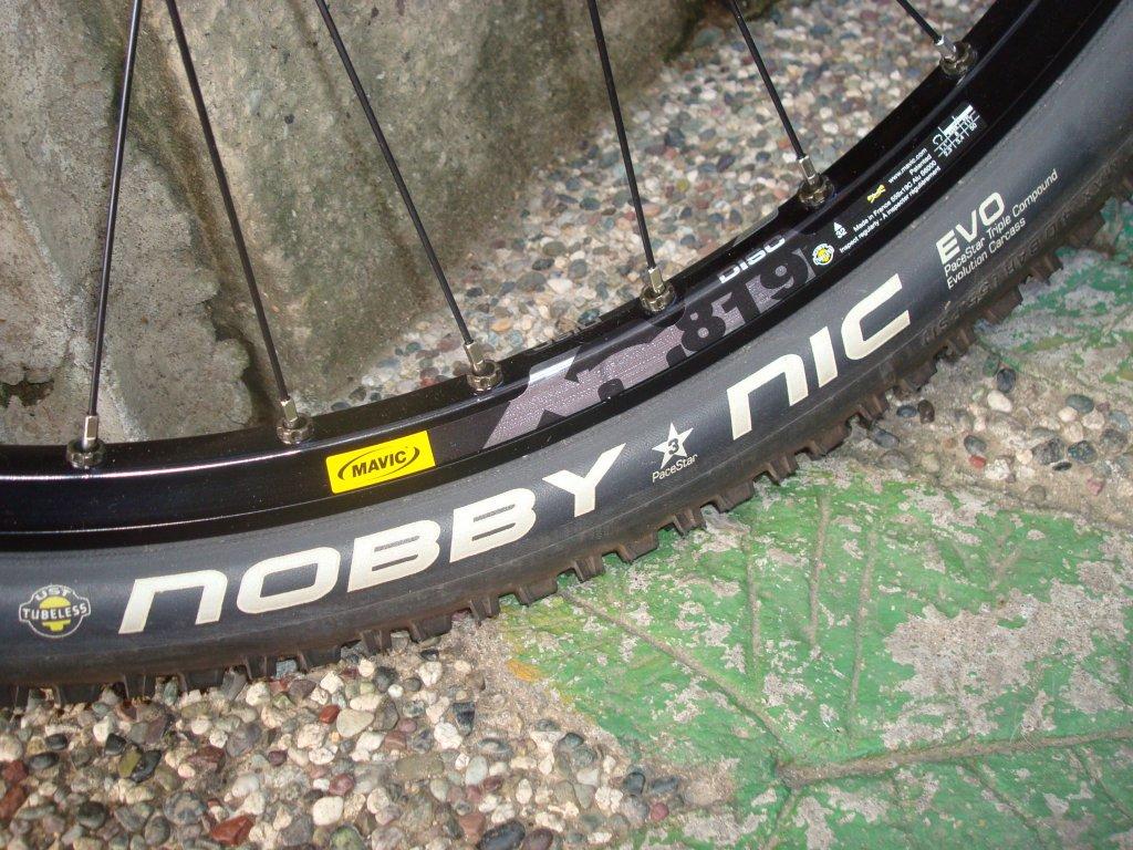 Custom wheel selection - Rims & Spokes for CK Hubs?-dsc09657.jpg