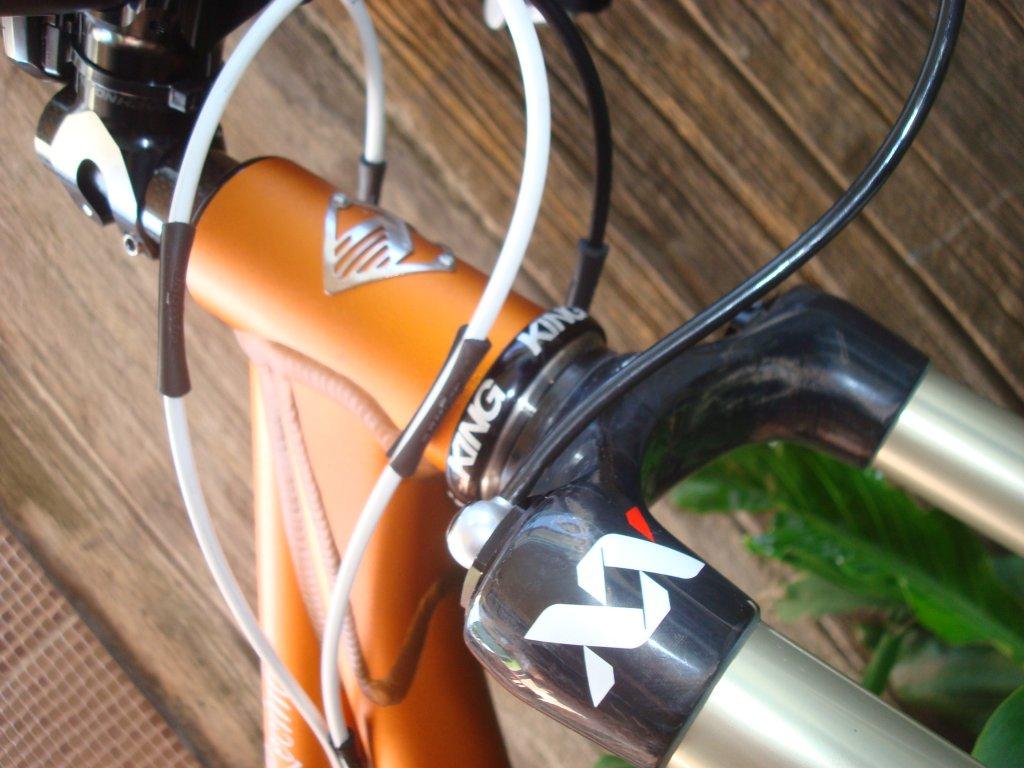 King headset for Burner-dsc09659.jpg