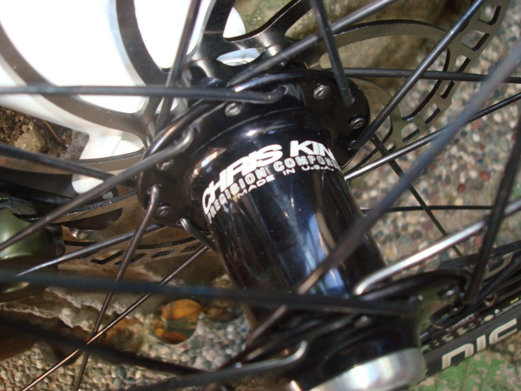 Custom wheel selection - Rims & Spokes for CK Hubs?-dsc09671.jpg