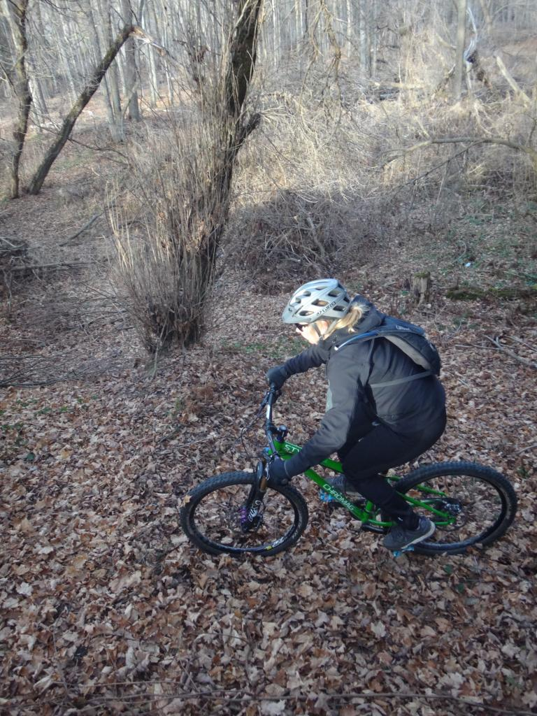 Local Trail Rides-dsc09672_zpsd2e91278.jpg