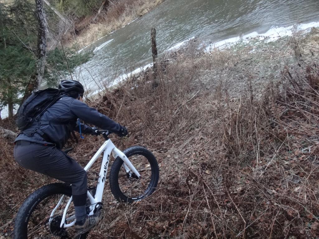 Local Trail Rides-dsc09680_zps580f3ab9.jpg