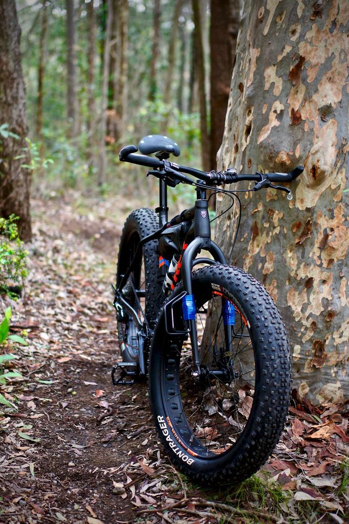 Fat Biking and health-dsc09681.jpg