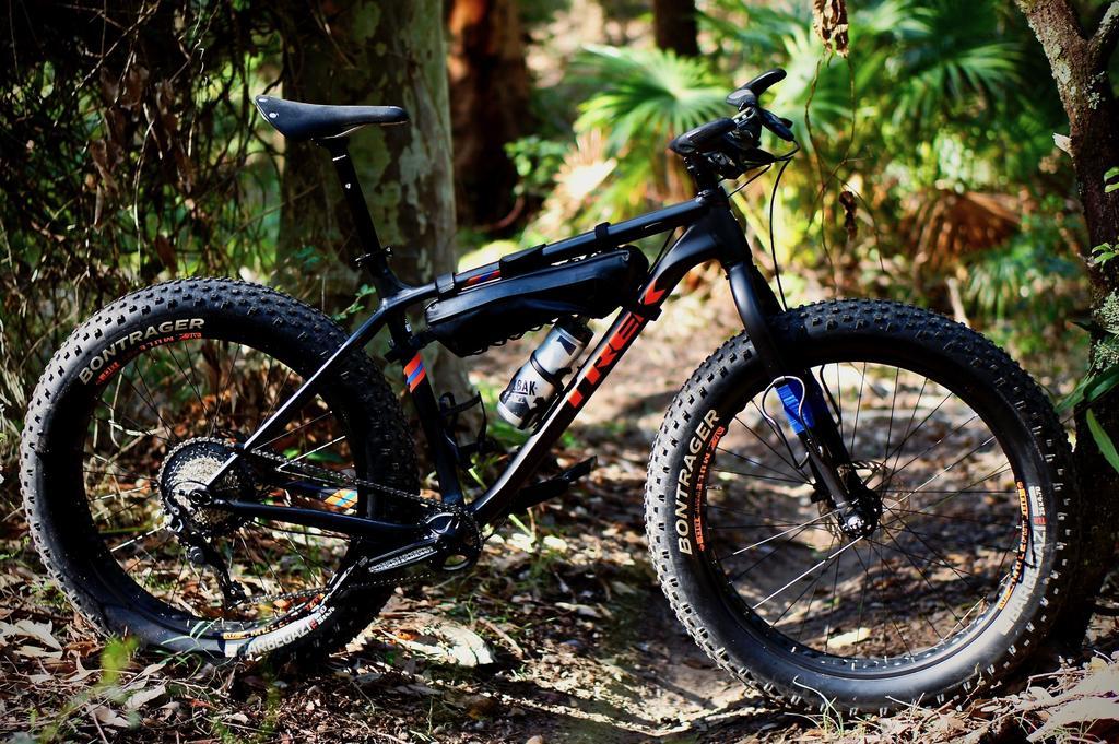 Fat Biking and health-dsc09697.jpg