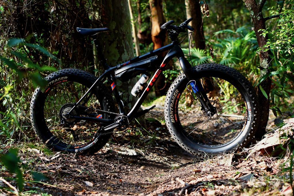 Fat Biking and health-dsc09701.jpg