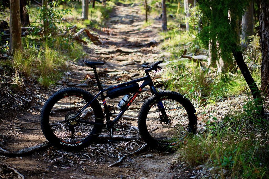 Fat Biking and health-dsc09703.jpg