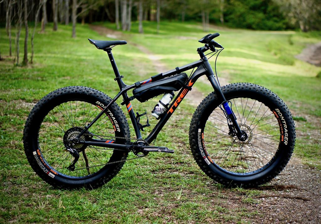 Fat Biking and health-dsc09711.jpg