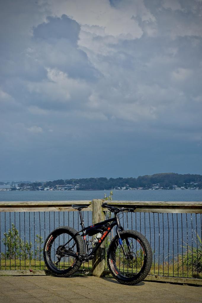Fat Biking and health-dsc09750.jpg