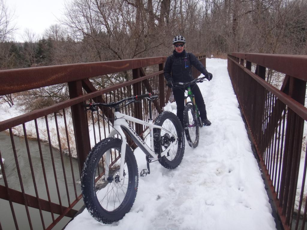 Local Trail Rides-dsc09778_zps7c14663c.jpg