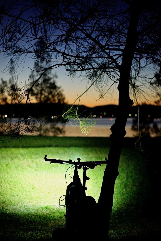 Fat Biking and health-dsc09786.jpg
