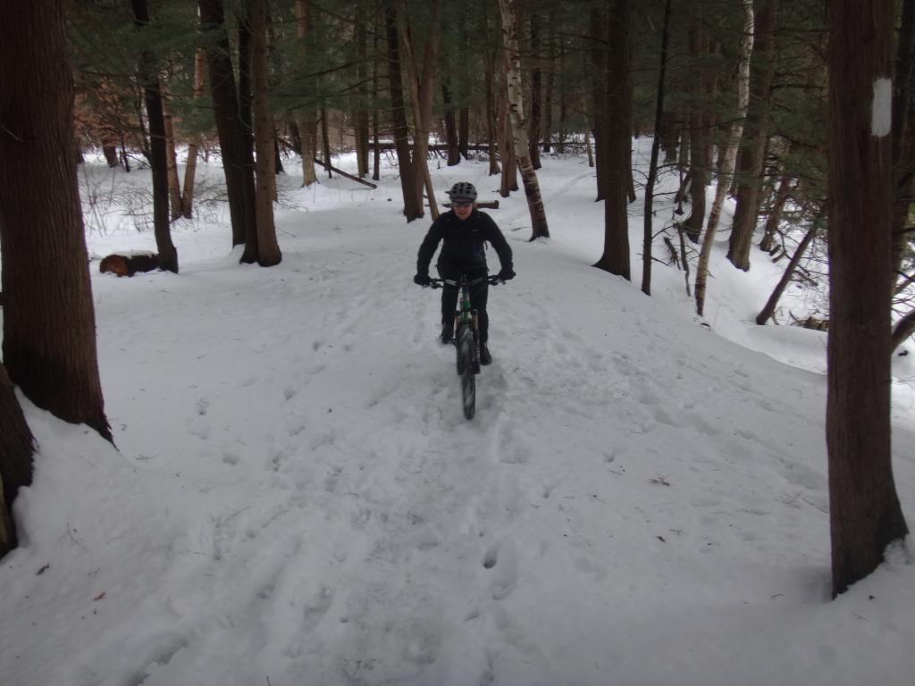 Local Trail Rides-dsc09786_zps0bc6e104.jpg