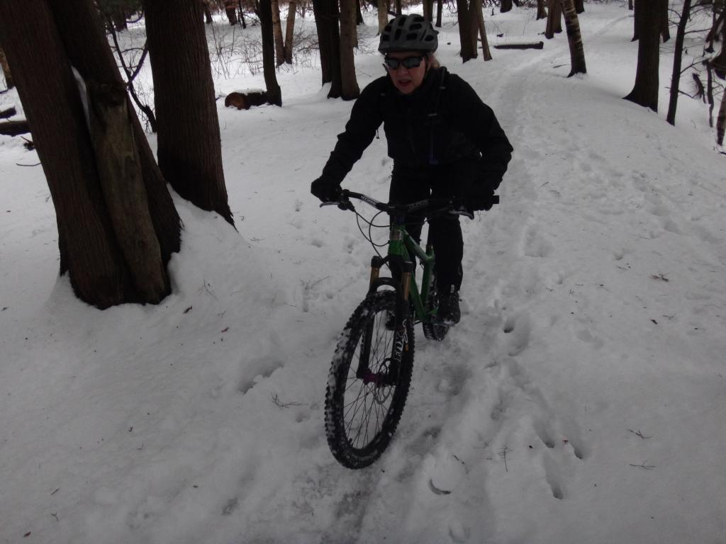 Local Trail Rides-dsc09788_zps4f85b3ce.jpg