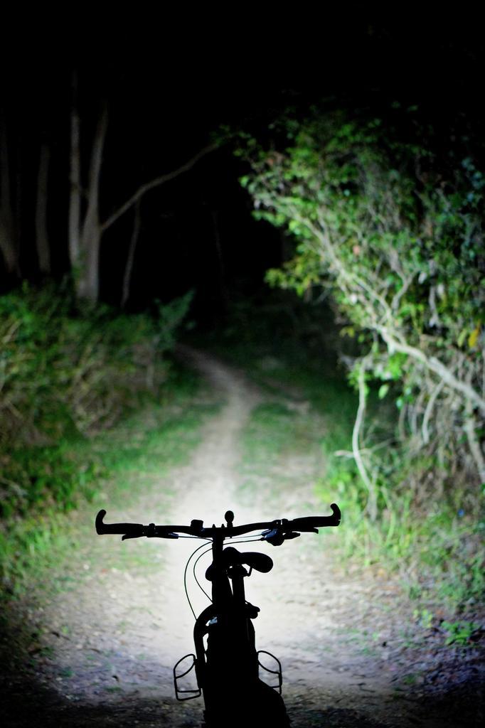Fat Biking and health-dsc09789.jpg