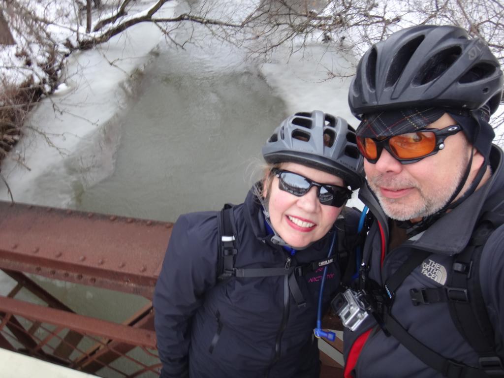 Bridges of Eastern Canada-dsc09792_zpsc158e613.jpg