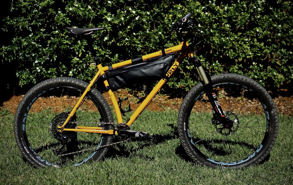 Fat Biking and health-dsc09802-2.jpg