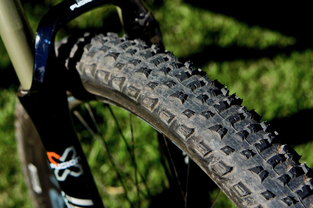 Fat Biking and health-dsc09806.jpg