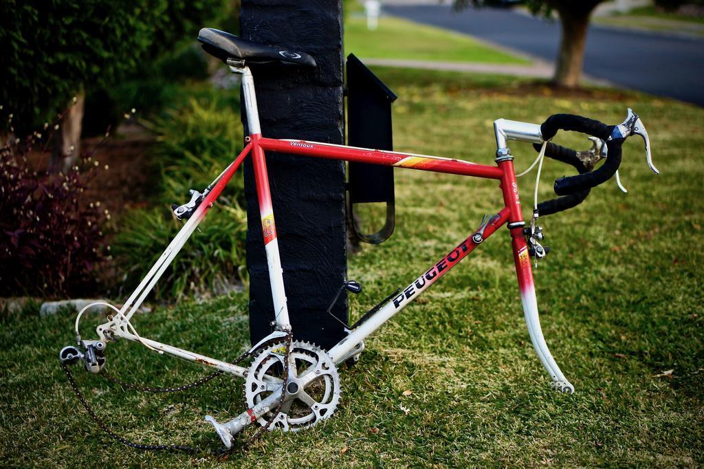 Fat Biking and health-dsc09815.jpg