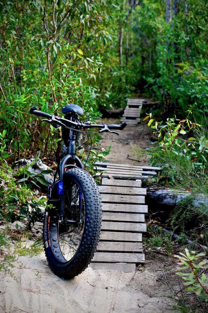 Fat Biking and health-dsc09830.jpg