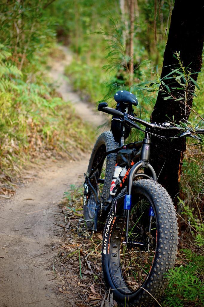 Fat Biking and health-dsc09837.jpg