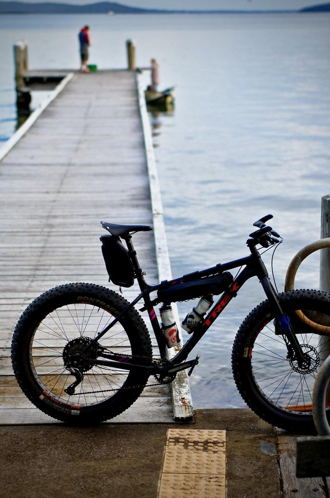 Fat Biking and health-dsc09848.jpg