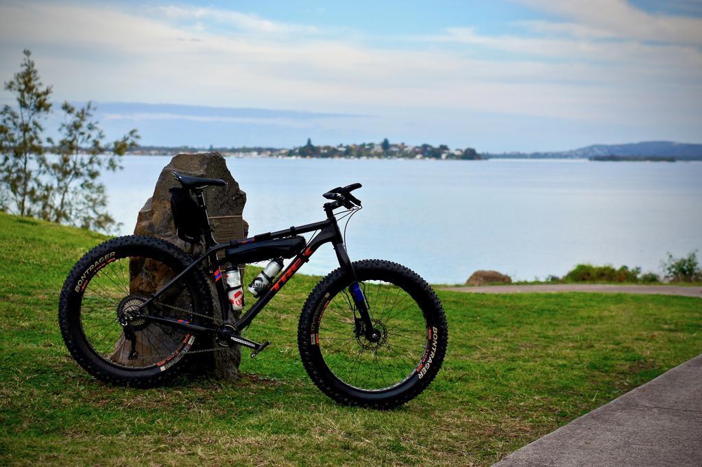 Fat Biking and health-dsc09852.jpg