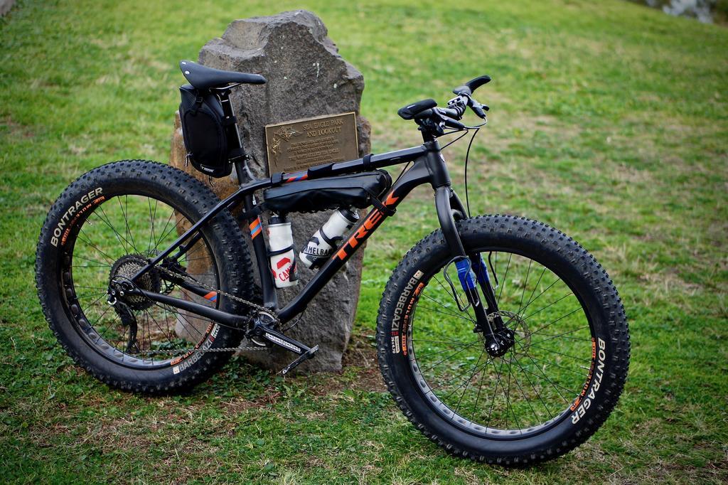 Fat Biking and health-dsc09855.jpg