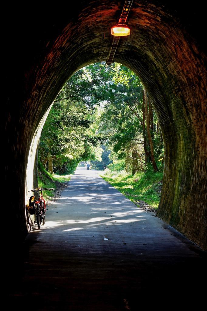 Fat Biking and health-dsc09860.jpg