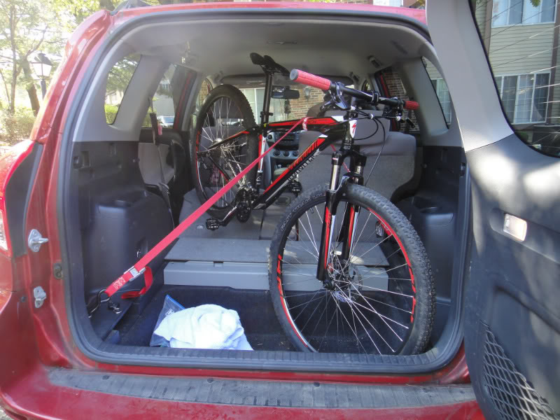 "Does your mountain bike fit/travel ""in"" your car?-dsc09862.jpg"