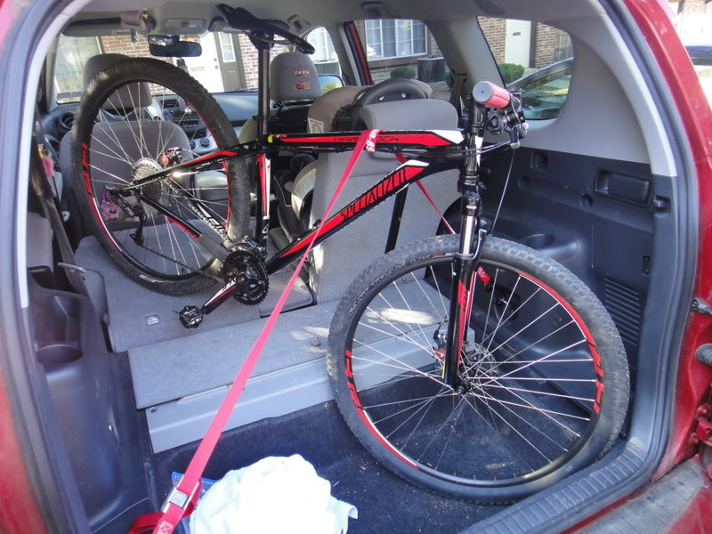 "Does your mountain bike fit/travel ""in"" your car?-dsc09863.jpg"