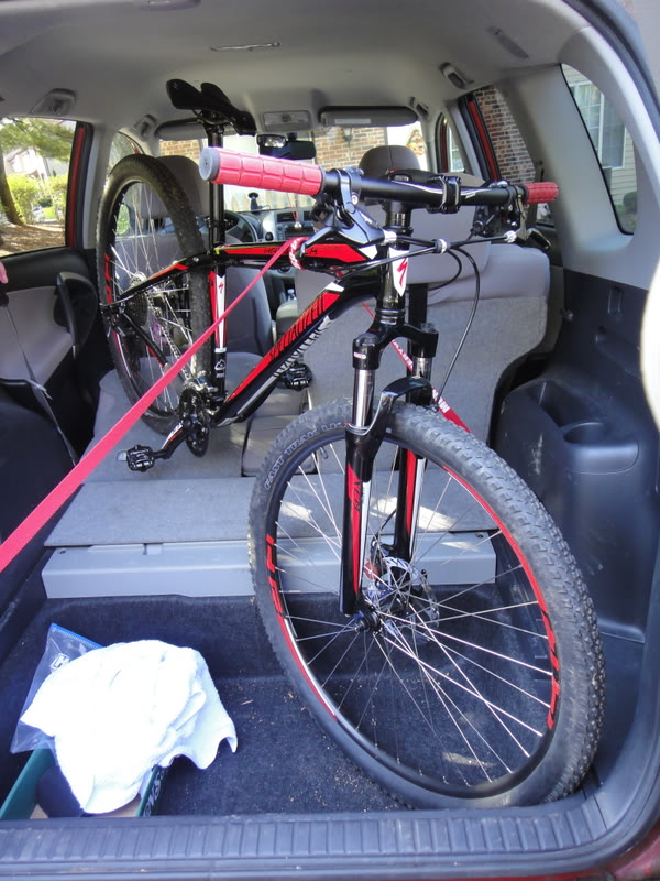 "Does your mountain bike fit/travel ""in"" your car?-dsc09864.jpg"