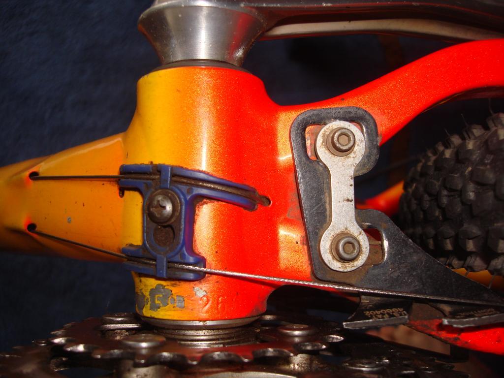 Official Klein Picture Thread-dsc09922.jpg
