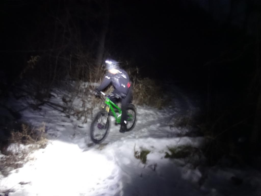 Local Trail Rides-dsc09928_zps8e8dd553.jpg