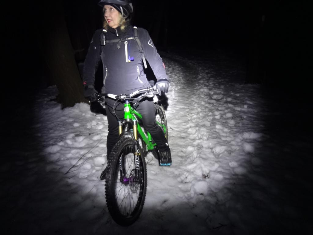 Local Trail Rides-dsc09932_zps1b9ff225.jpg