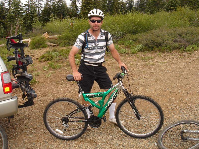 What can Target Mountain Bikes handle?-dsc09955_small.jpg