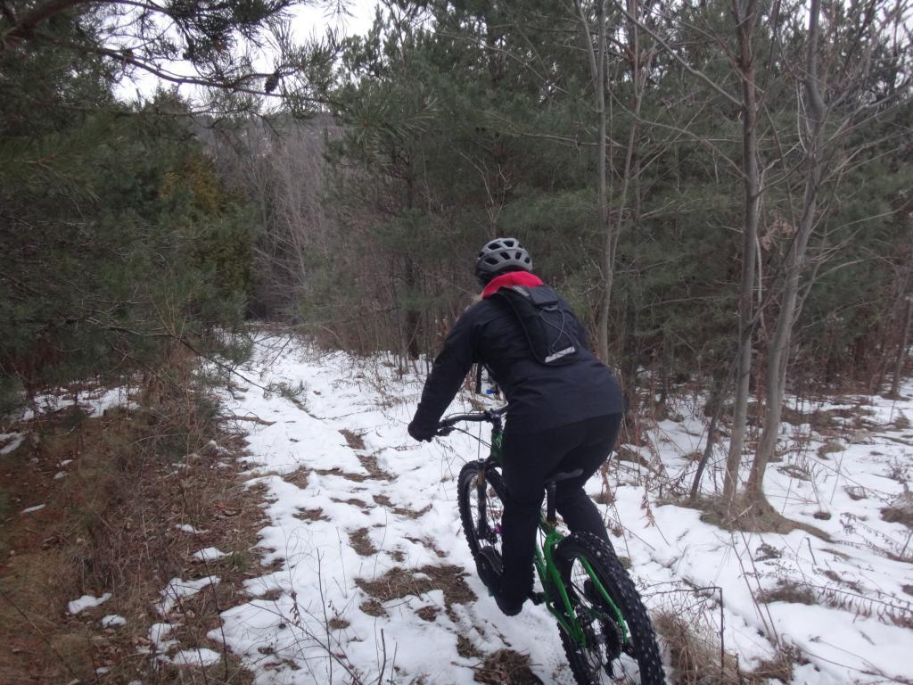 Local Trail Rides-dsc09980_zps87a8f17f.jpg