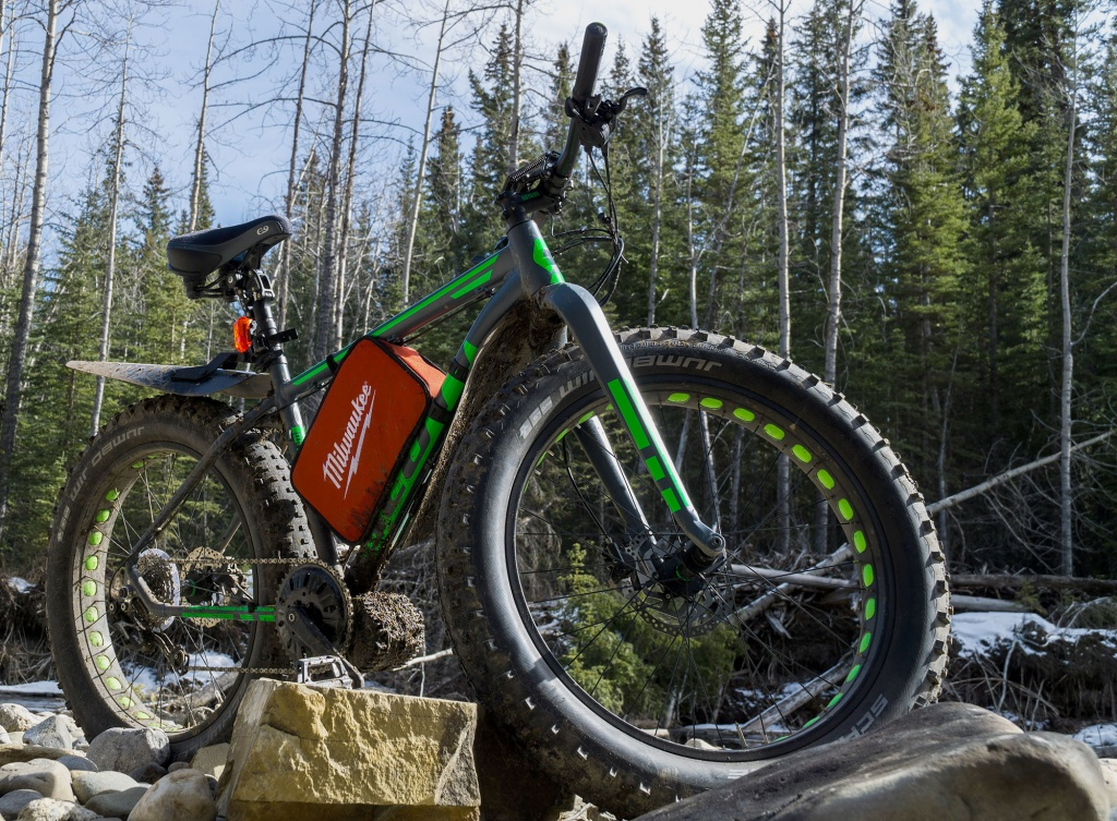 New Scott fat bike: Big Jon-dsc28292sm.jpg