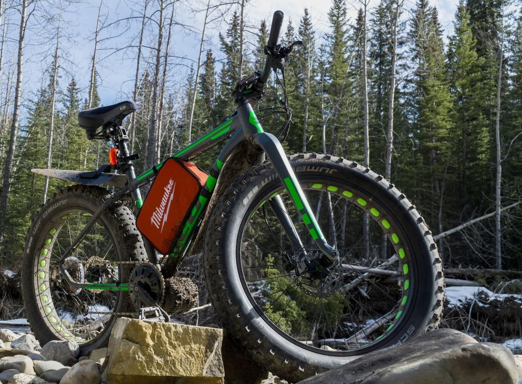 New Scott fat bike: Big Jon-dsc28292sm.jpg
