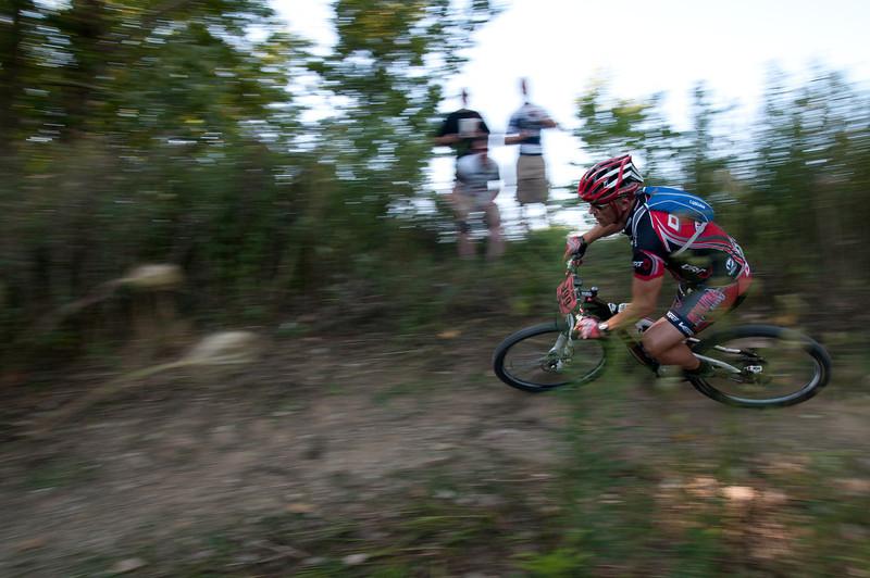 Your 3 best biking photos of 2011-dsc8000-l.jpg
