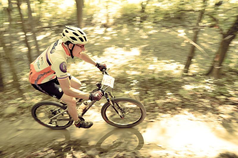 Your 3 best biking photos of 2011-dsc8225-l.jpg