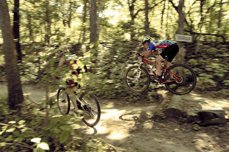 Your 3 best biking photos of 2011-dsc8301-l.jpg