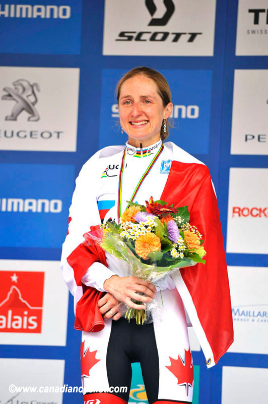 Congrats Catharine Prendrel!! World Champ-dsc8627.jpg