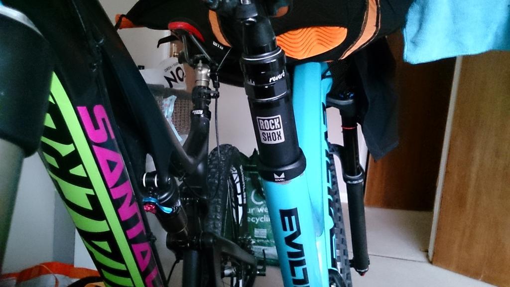 Evil Bikes: The Wreckoning - User Review-dsc_0001.jpg