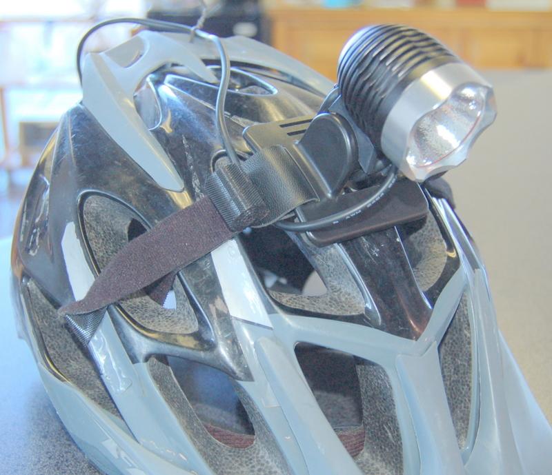 MagicShine Helmet Mounting-dsc_0001.jpg