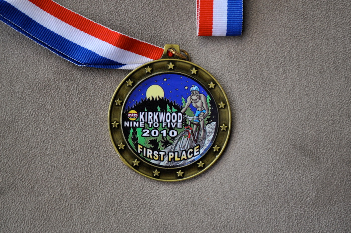 MTBR Kirkwood 9-5 Report...-dsc_0001.jpg