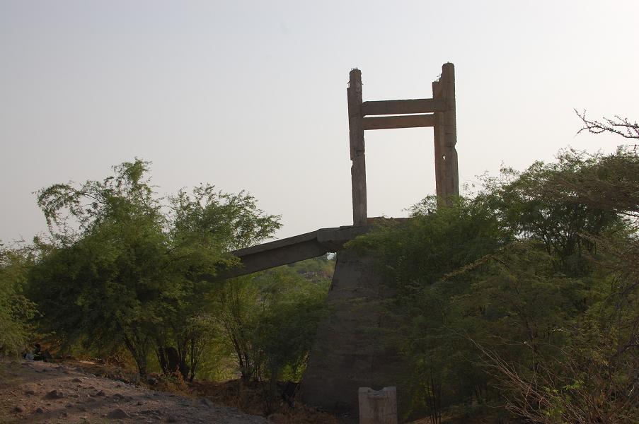 Djibouti Africa-dsc_0001.jpg
