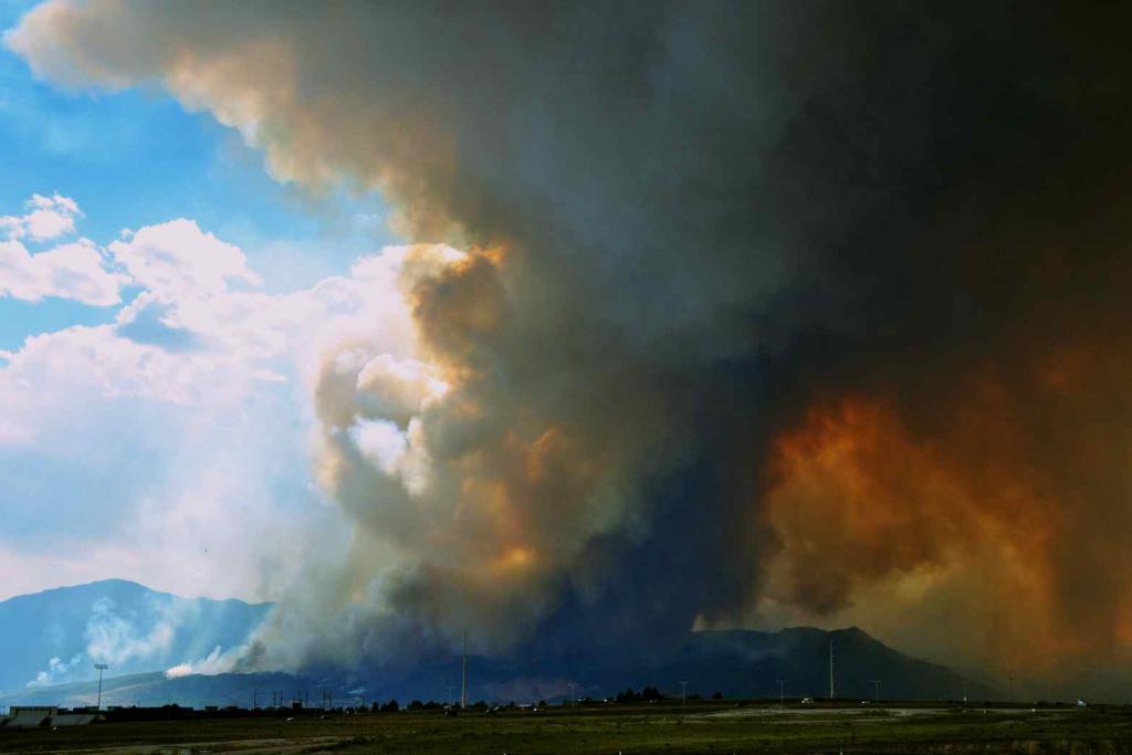 fire in waldo canyon-dsc_0001.jpg