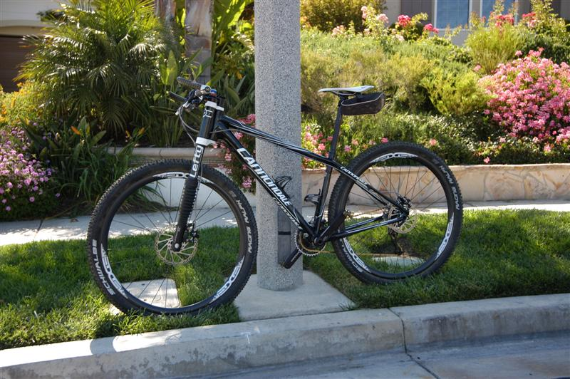 Post a pic of your Cannondale  29er-dsc_0001-medium-.jpg
