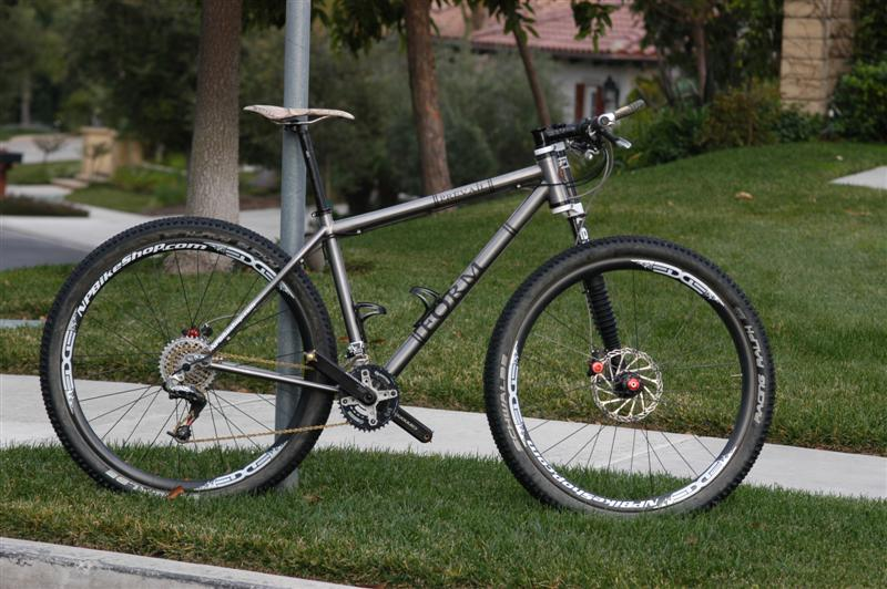Post your Titanium 29ers-dsc_0001-medium-.jpg