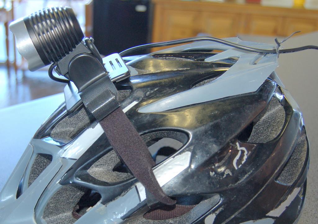 MagicShine Helmet Mounting-dsc_0002.jpg