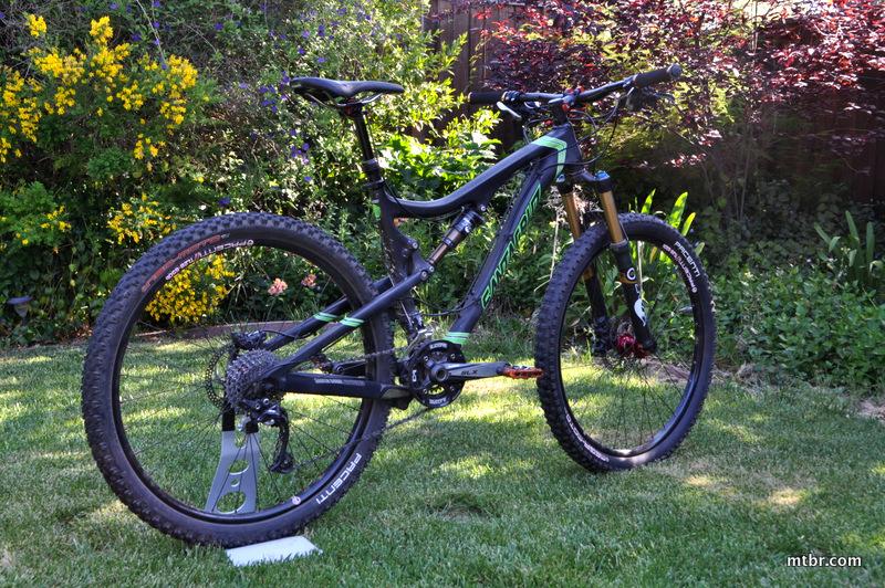 650b wheelset-dsc_0002.jpg