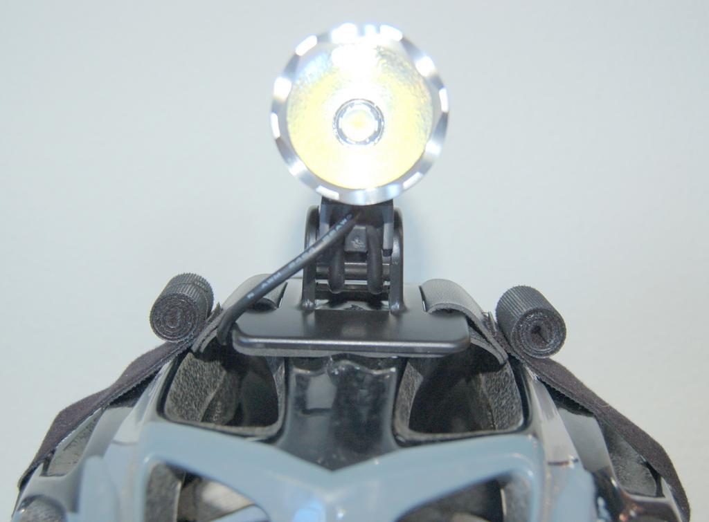 MagicShine Helmet Mounting-dsc_0003.jpg